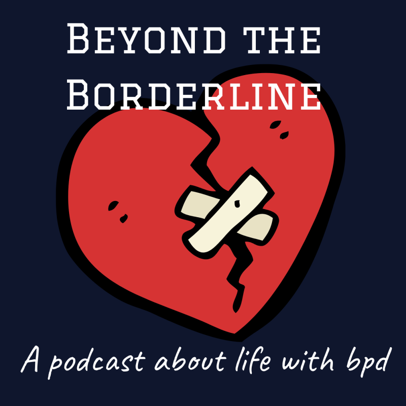 Beyond The Borderline