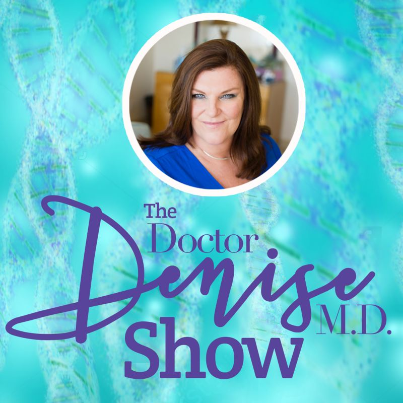 The Dr Denise Show