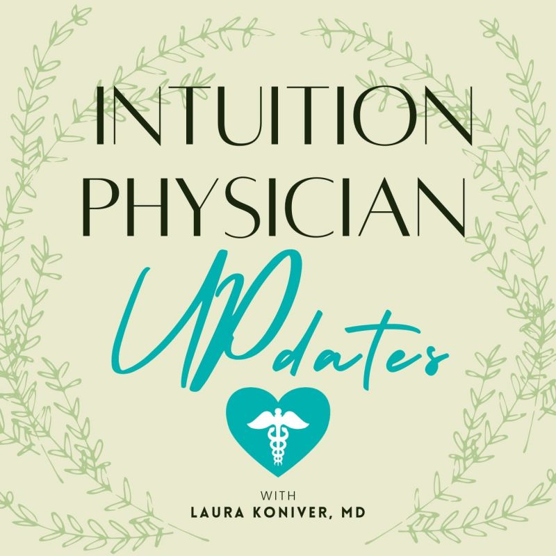Intuition Physician UPdates