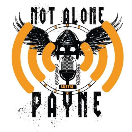 Not Alone with Payne