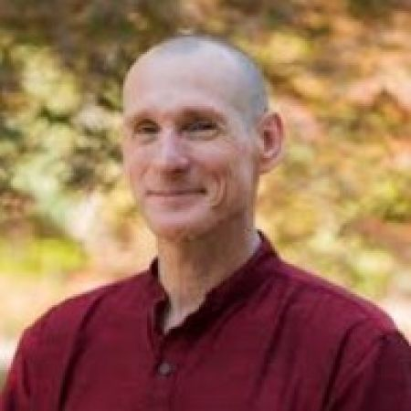 Mindfulness and Recovery: An Interview with John Bruna