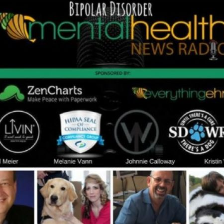 Round Table Discussions with Dr. Paul Meier: Bipolar Disorder
