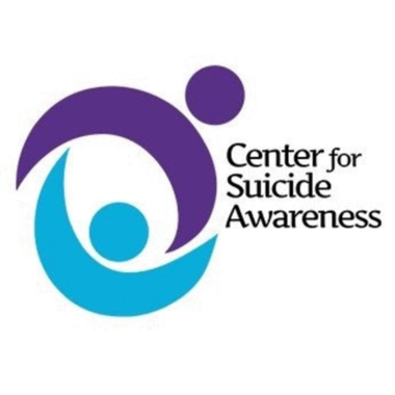 Center for Suicide Awareness
