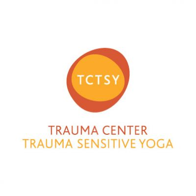 Trauma Center Trauma Sensitive Yoga