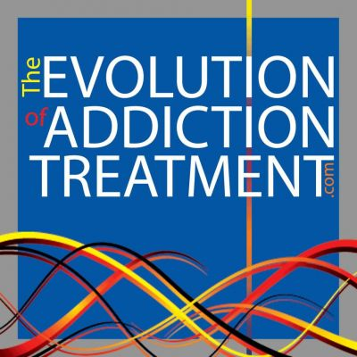 The Evolution Of Addiction Treatment
