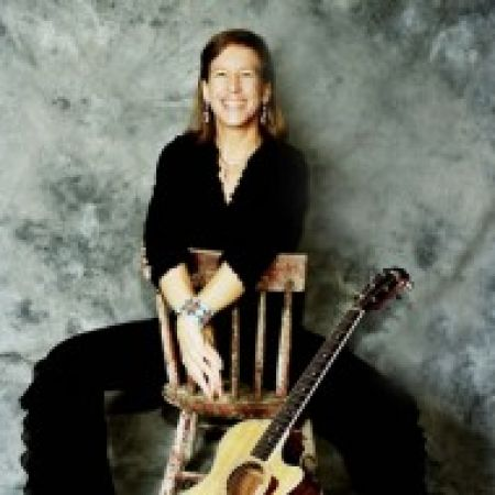 Music for Recovery: An Interview with Award Winning Songwriter Kathy Moser