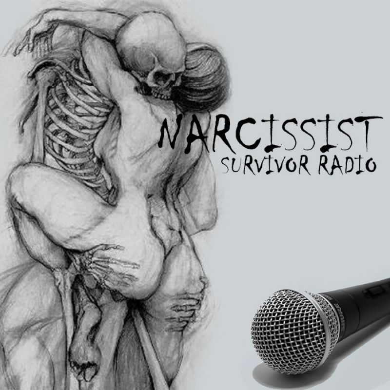 Narcissist Survivor Radio