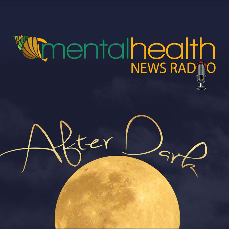 Mental Health After Dark