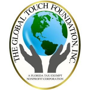 The Global Touch Foundation