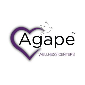 Agape A.I.M. Treatment Center