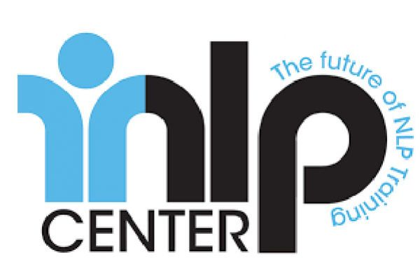 INLP Center The Future of NLP Training