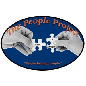 The People Project