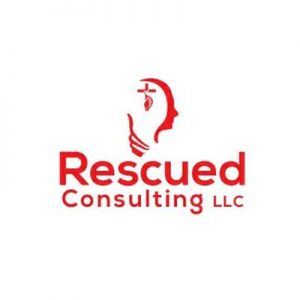 Rescued Consulting, LLC