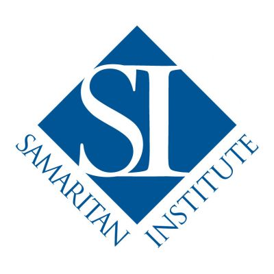 The Samaritan Institute