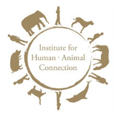 National Council For Human Animal Connection