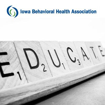 Iowa Behavioral Health