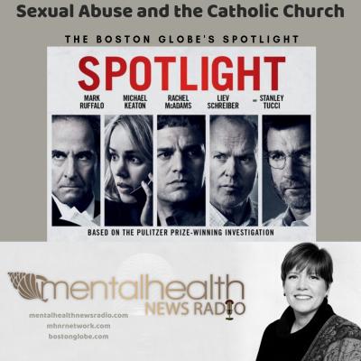 Sexual Abuse in the Catholic Church: The Boston Globe's