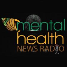 Mental Health News Radio Announces New Behavioral Health Podcast Network