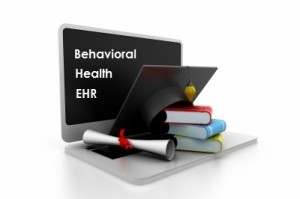 How Academic Institutions Benefit from Adopting Behavioral Health EHRs