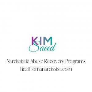 Heal Grow Evolve Archives - Mental Health News Radio Network