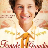 Dr. Temple Grandin: Animals on the Mind with Mental Health News Radio