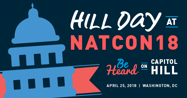 Mental Health News Radio Is Proud To Cover The National Council for Behavioral Health's NATCON18 Conference at the Gaylord National Resort and Convention Center.