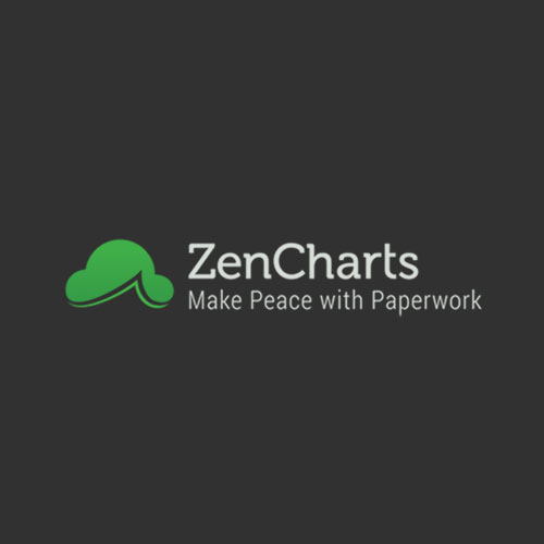 Mental Health News Radio Network Is Proud To Be Affiliated With The Founders Of ZenCharts; Dan and Sean Callahan and Rick Glaser